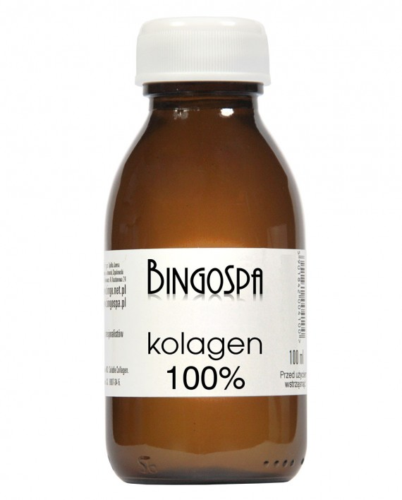 kolagen100-100ml