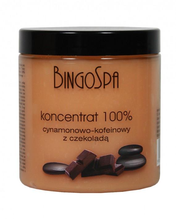 koncentrat-c-k-czekolada