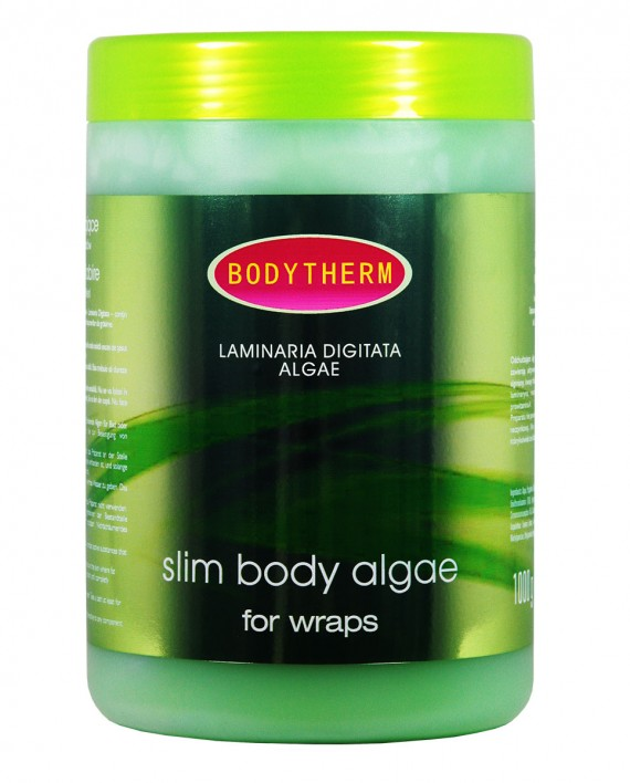 slim-body-algae-for-wraps