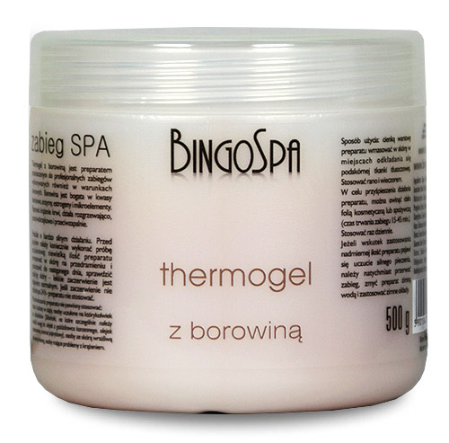 thermogel-z-borowina