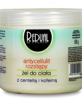 zel-z-centella-i-kofeina